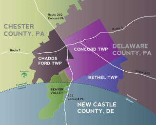 Beaver-Valley-Twp-and-County-Map-large.jpg
