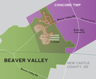 Vineyard-Commons-on-Beaver-Valley---zoom.jpg
