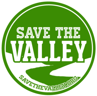 Save-The-Valley-logo-2014.png