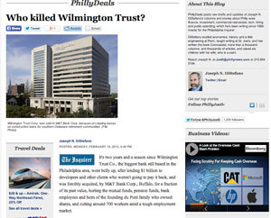 wilmington-trust-fraud.jpg