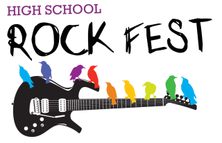 High-School-Rock-Fest-Logo.png