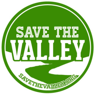 Save-The-Valley-logo-2014.jpg