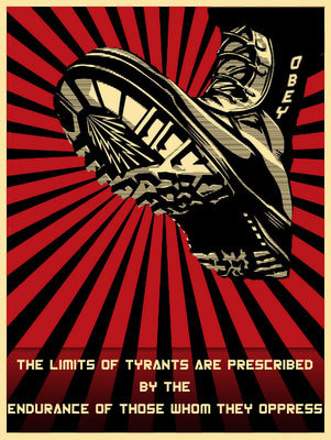 limits-of-tyrants.jpg