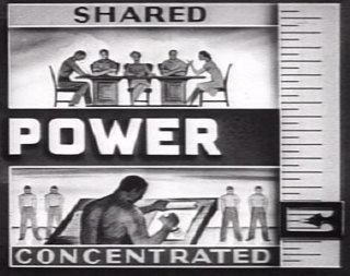 shared-power-vs-concentrated.jpg