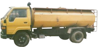 tanker-truck.png