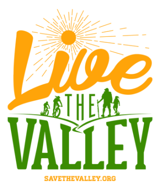 Live-the-Valley-2016_logo_f_color-sm.png
