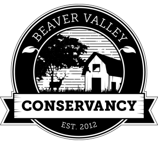Logo - Beaver Valley Conservancy.jpg