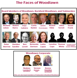 thefacesofwoodlawn_4.png