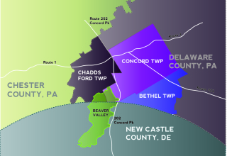 Beaver Valley Twp and County Map.jpg